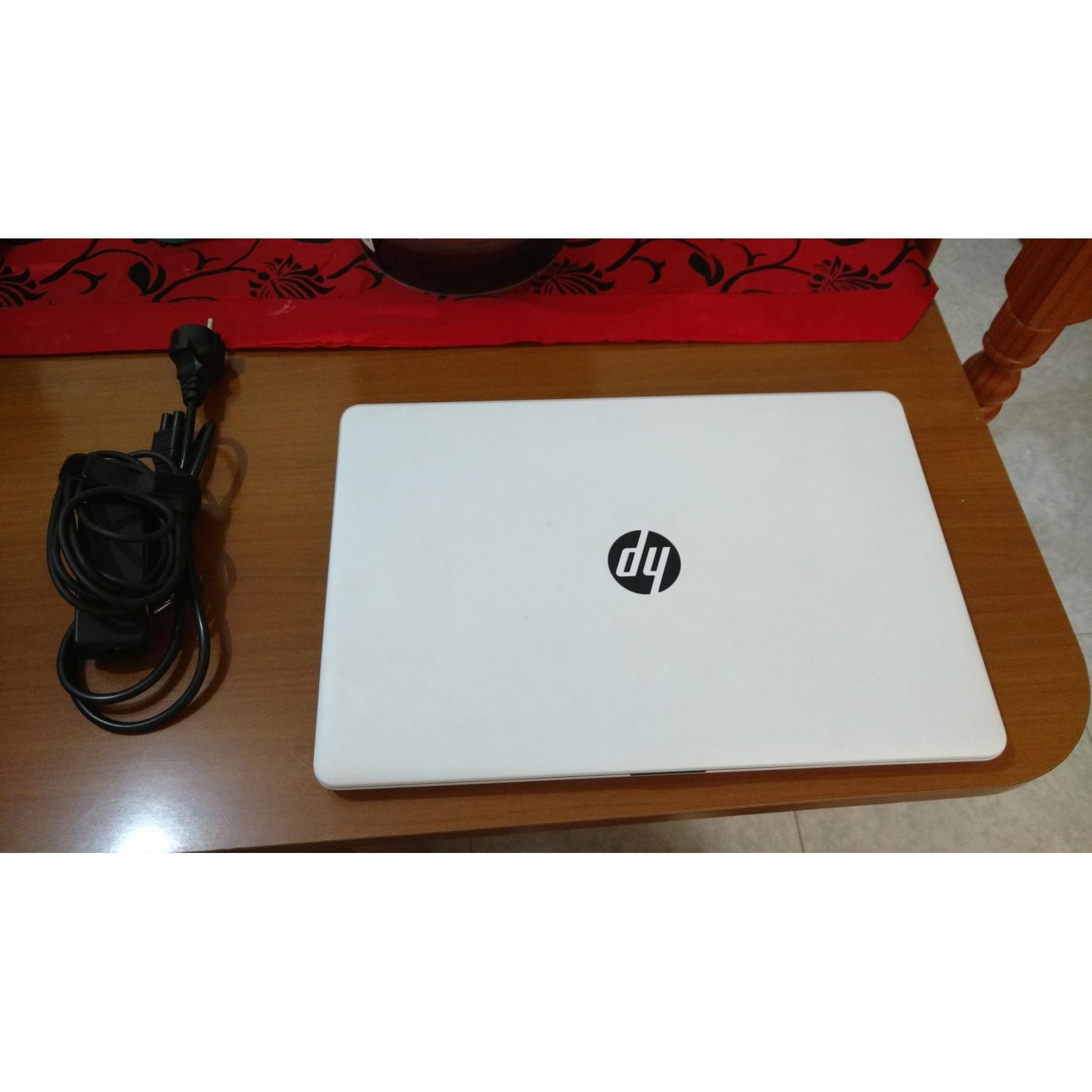 HP Pavilion Preowned I3 6006U