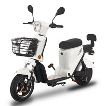 Benod bateria da motocicleta elétrica rápida de alta potência do motor elétrico de poupança de energia scooter motor elétrico ciclomotor da bicicleta da ue trans