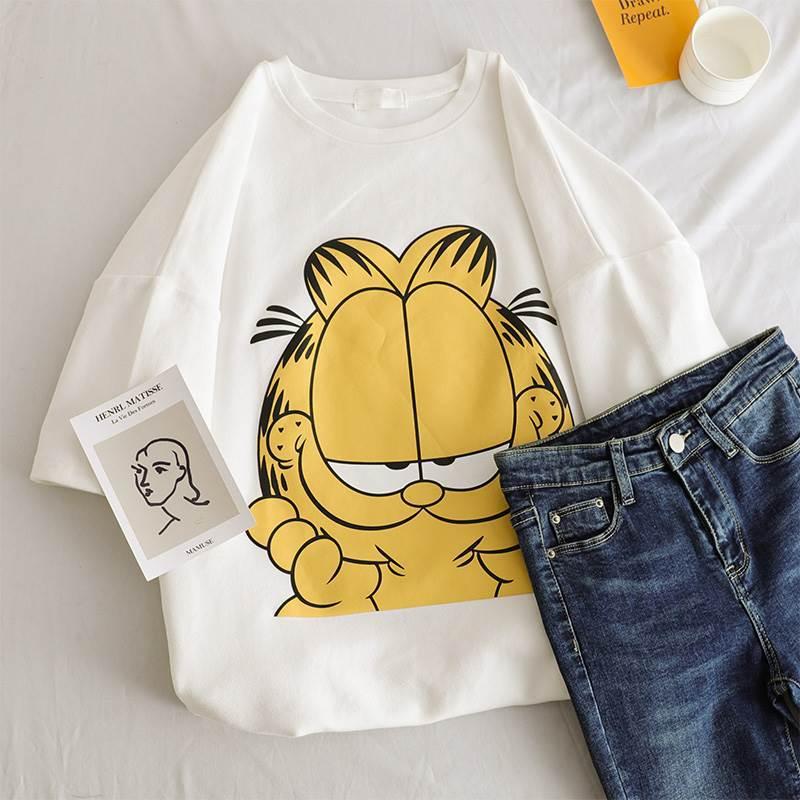 t-d-contract-femmes-T-shirts-Ulzzang-Streetwear-kawaii-dessin-anim-impression-t-shirt-Style(5)