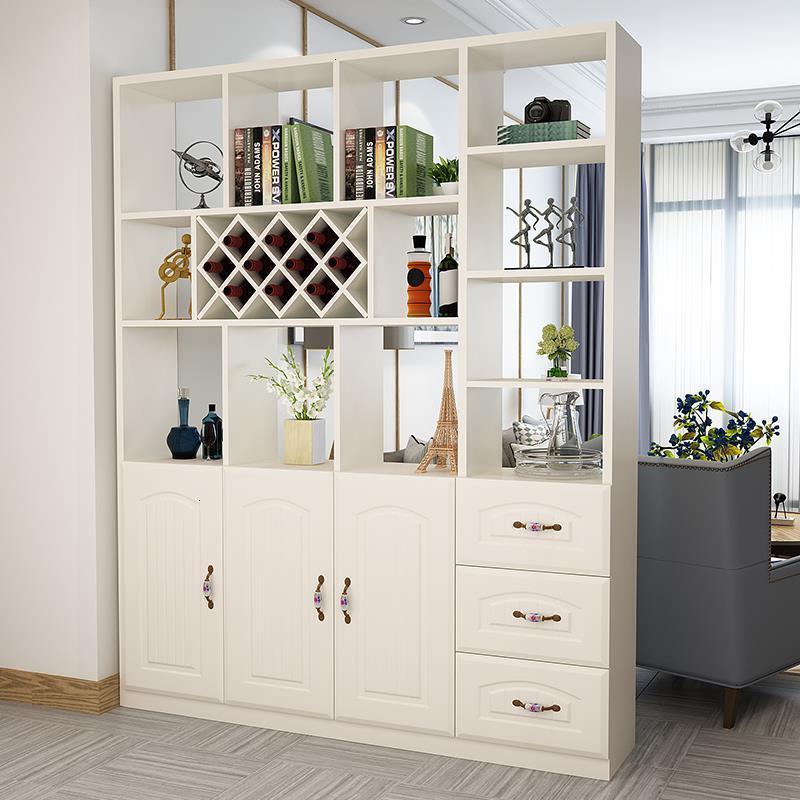Da Esposizione Hotel Armoire Cocina Adega vinho Living Room Meja Meube Display Commercial Furniture Shelf Bar wine Cabinet
