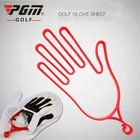 PGM Golf Glove Frame...