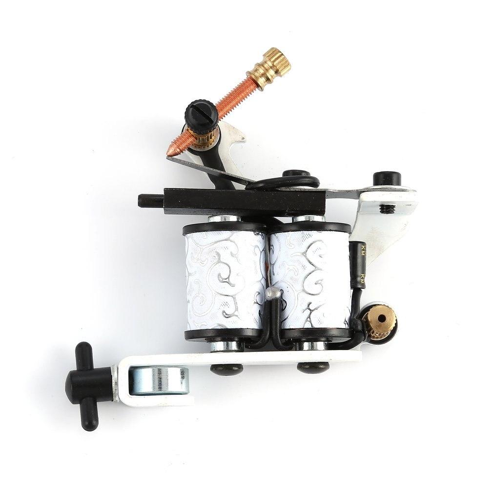 pro máquina tintas fonte de alimentação agulha