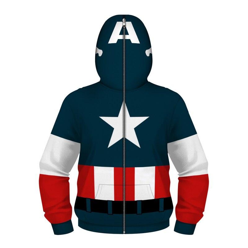 font-b-marvel-b-font-superhero-captain-america-iron-man-cosplay-clothes-children's-zippered-hood-long-sleeved-boys-hoodies-hoodies-kids