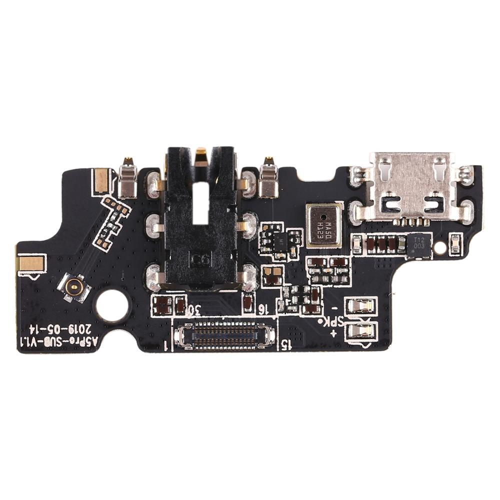 Charging Port Board For UMIDIGI A5 Pro