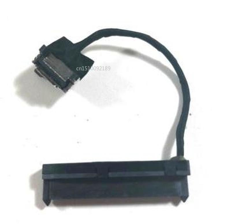 HP Pavilion DV7-6000 DV6-6000 Series Hard Drive Connector Cable 50.4RI05.001