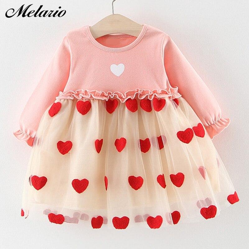8a76f70a2de66 Girls wedding dress summer 2019 kids fashion lacs dress without ...