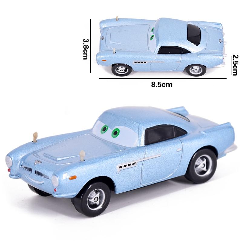 car011