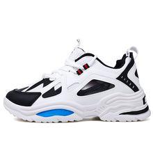 2021 модная спортивная повседневная обувь мужская oem кроссовки