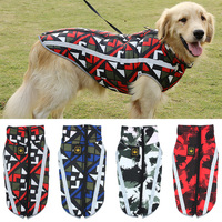 waterproof-big-dog-coat-jacket-for-medium-large-dogs-winter-golden-retriever-pitbull-pet-clothes-puppy-clothing-ropa-para-perro