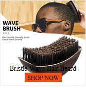 barba de madeira pente masculino g0224