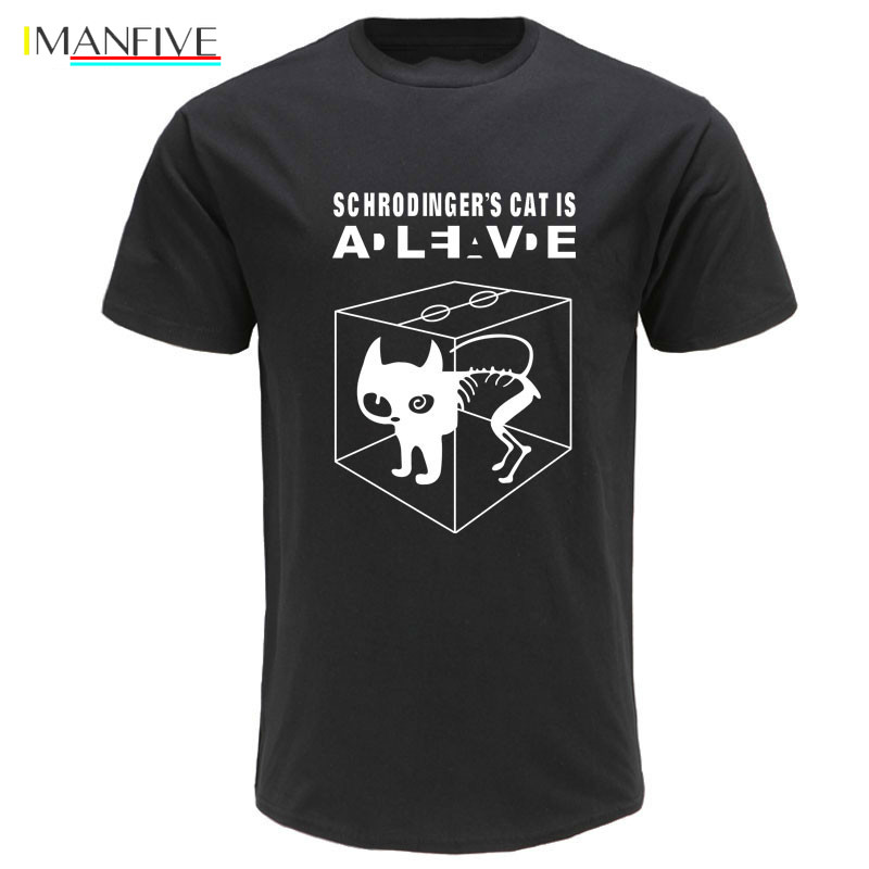 2019 New Fashion 3D cartoon T shirt Brand Clothing Hip Hop Letter Print Men T Shirt Short Sleeve Anime High Quality Men clothing in T Shirts from Men 39 s Clothing