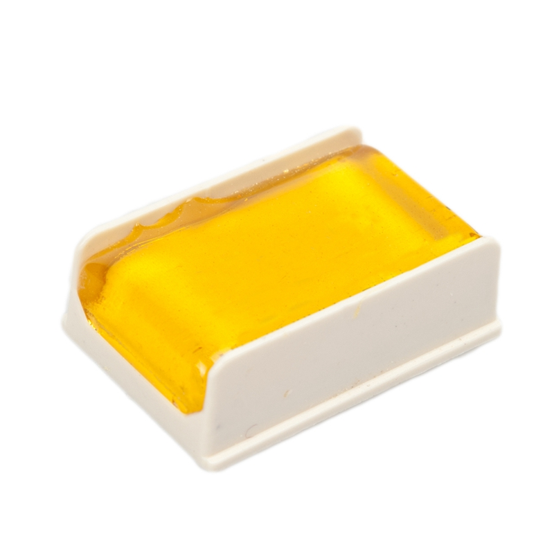 White Bow Rosin Greek Pitch Friction-Increasing Rosin For Violin Viola Cello Bowed String Instrument Durable