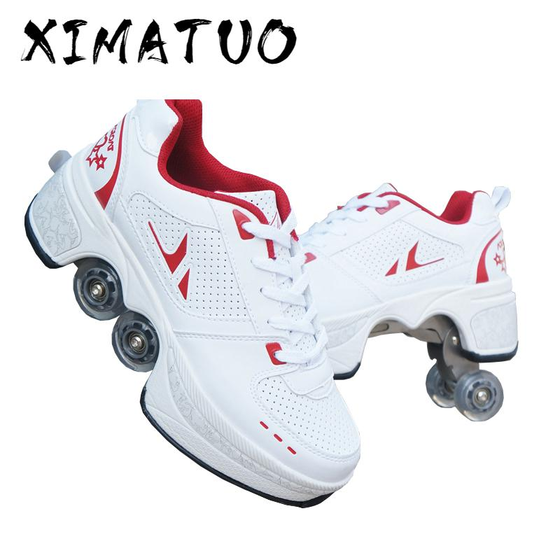 chaussures-chaudes-espadrilles-decontractees-marche-patins-deformer-roues-patins-pour-adultes-hommes-femmes-unisexe-couple-enfant-runaway-patins-a-quatre-roues