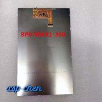 https://ae01.alicdn.com/kf/H5406078b8bb1493db07100a06b603682S/Srjtek-7-Samsung-Galaxy-Tab-4-7-0-SM-T233-T233-SM-T235-T235.jpg