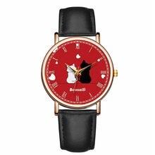 Часы женские новинка 2020 модные наручные часы с розовым золотым