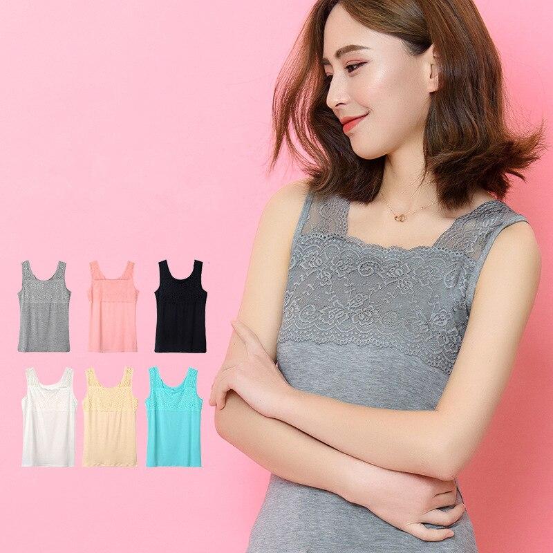 Купить jiayan женская одежда кружевная кофта женский спортивный жилет