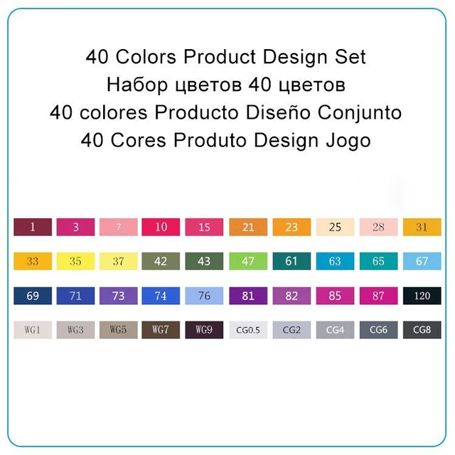 TOUCHNEW-30-40-60-80-168-Color-Art-Marker-Pen-Artist-Dual-Head-Markers-Sketch-Set.jpg_640x640 (18)