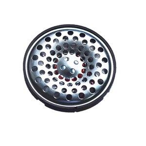 Image 1 - 53 мм 32 Ом Hi Fi драйвер для наушников с металлическим покрытием, 3 полосные сбалансированные прозрачные колонки 120 дБ
