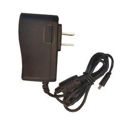Мини Питание адаптер Mini USB вилка зарядного устройства AC/DC преобразователь 5V 2.5A AC100-240V свяжитесь с нами для Raspberry Pi 3