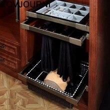Tendedero Ropa Plegable Cajonera Organizadores De Armario Raf Estanteria Estante Rack Shelf Adjustable Closet Organizer Basket