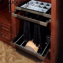 Tendedero Ropa Plegable Cajonera Organizadores De Armario Raf Estanteria Estante Rack Shelf Adjustable Closet Organizer Basket