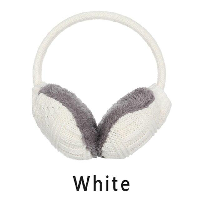 2-White