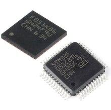 Xinyuan2019 – microcontrôleur original et importé, nouveauté 100%