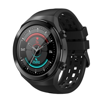 KUSDO Bluetooth Call Smart Watch 2020 New ECG Smartwatch IP67 Waterproof Sport Watches For Men Women For Android Apple Xiaomi