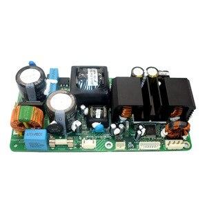 Image 5 - ICEPOWER  ICE125ASX2 Digital power HiFi amplifier board ICEPOWER Amplifier module board 2*125W H3 001