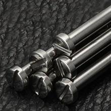 20 мм аксессуары для часов подходит c k сырой удочки kis21120/21102/21100