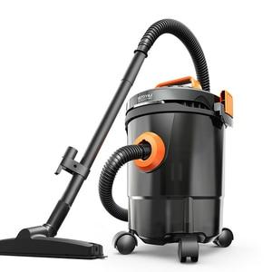 Vacuum Cleaner Industrial Home