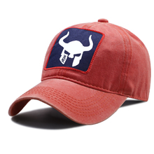 Snapback-Hat Baseball-Caps Riding-Hats Sport-Cap Vikings Fashion Summer Brands Sunscreen