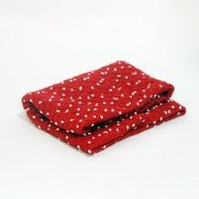 Декоративная мохеровая ткань cheerbows с помпоном для новорожденных