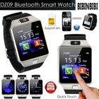 2020 Smart Watch DZ0...