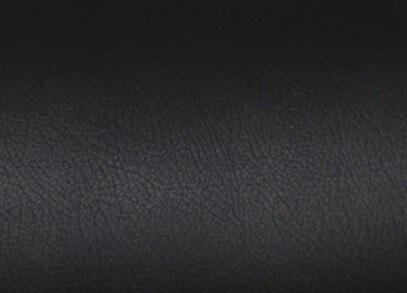 Универсальный 7 дюймов TFT светодиодный экран автомобиля MP5 плеер подголовник монитор Поддержка AV/USB/SD вход/FM/динамик/Автомобильная камера - Цвет: Black