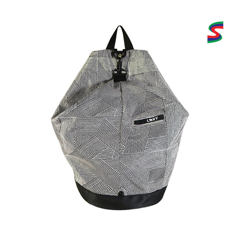 Customized Mountain Climbing Travel Bag Sports Outdoor Backpack Rainproof Backpack Cover Customizable Backpack Folding Bag