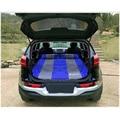 Автомобильная воздушная подушка для путешествий  надувная кровать для Skoda Octavia Superb 2012 Fabia Skoda Octavia a5 2012