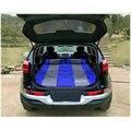 Автомобильная воздушная подушка для путешествий  надувная кровать  сшитая вручную машина для Toyota Prius 2009-2015 Aqua 2014 2015