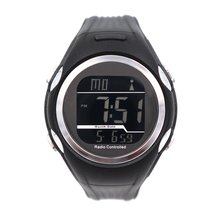 Waterproof Digital Watch Fashion outdoor sports wat