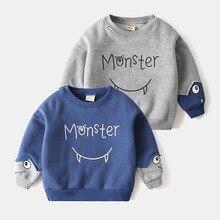 Cartoon Children's Clothing Wholesale Children's Clothing Baby Thickened Fashion Children's Coat Warm Jacket Autumn and Winter