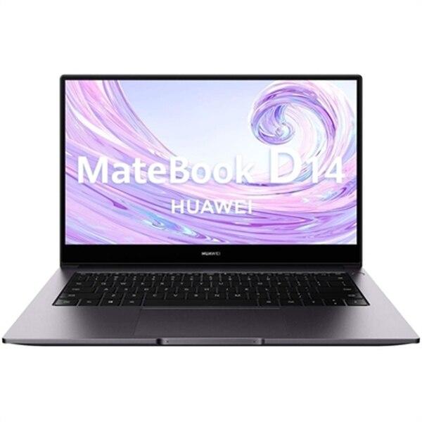 Записная книжка Huawei Matebook D14 14