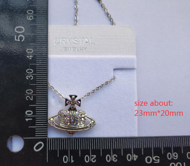 Classic cross heart annulus AAAA+ Rhinestone bracelet fashion jewelry set necklace earring Free drop Shipping lover gift quality