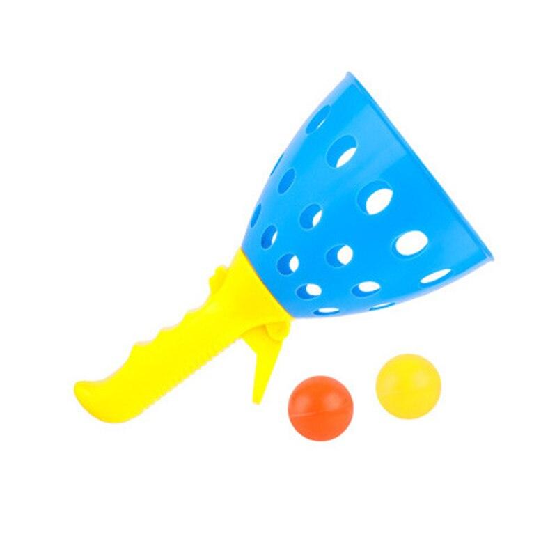 Livre Pai-Filho Jogo divertido Brinquedo Brinquedos YA88
