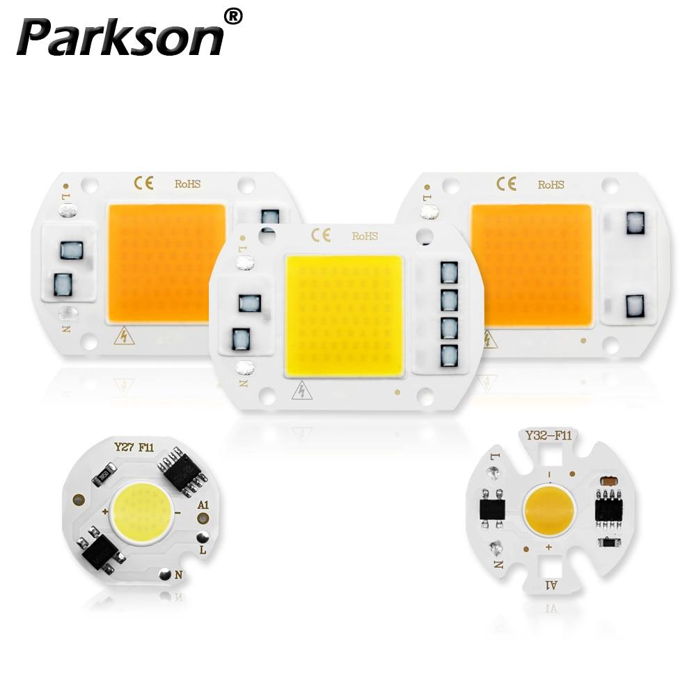 cob-led-chip-ac-220v-240v-50w-20w-30w-10w-3w-5w-7w-9w-no-need-driver-cob-led-lamp-smart-ic-diy-for-spotlight-flood-light-bulb