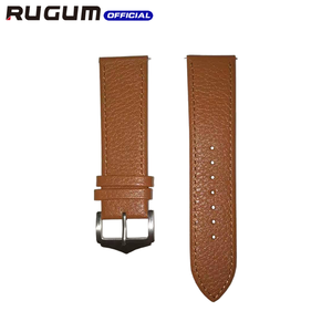 Image 3 - Correa de reloj inteligente RUGUM DM20