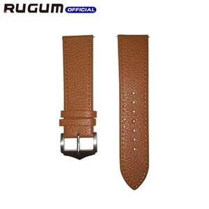 Image 3 - RUGUM DM20 Smart Watch Strap