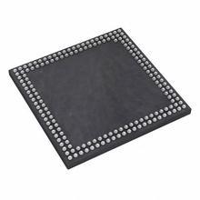 MT46H128M32L2KQ-6 WT: B IC DRAM 4G параллельный 168WFBGA