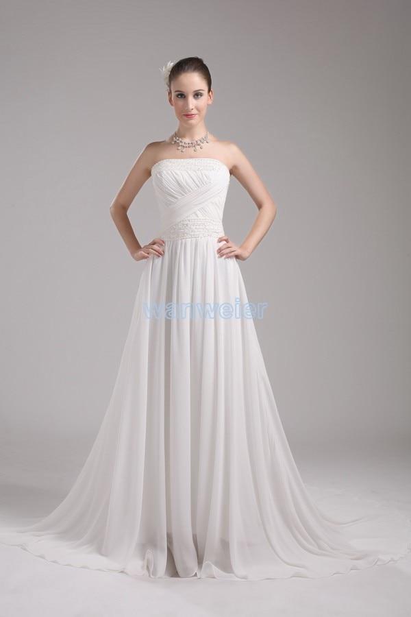 Free Shipping Fparty Dresses New Fashion 2016 Hot Seller Custom White/ivory Actual Designer Beading Halter Bridesmaid Dress