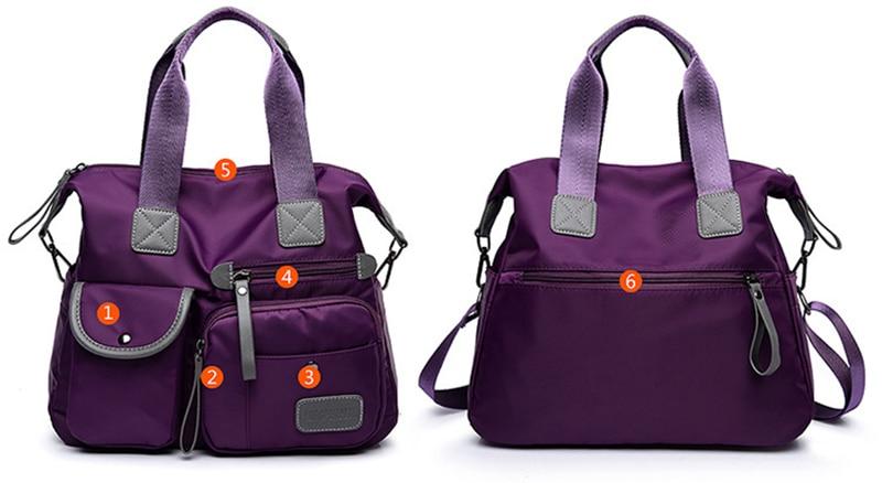 bolsa para mulheres, bolsa para ombro, bolsa pequena, bolsa regulável, bolsa tecnologica, bolsa transversal feminina, bolsa vermelha, bolsa vintage, bolsa zipper, bolsas de couro, bolsas para mulheres, conjunto de bolsas, destaques, mochila e bolsa, MODA, nova bolsa de ombro, pochete bolsa
