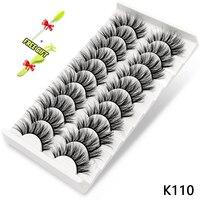 10pairs-K110